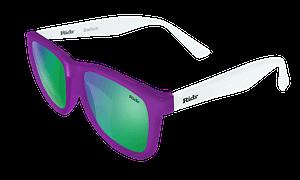 Ridr Switch Unicorn Sunglasses