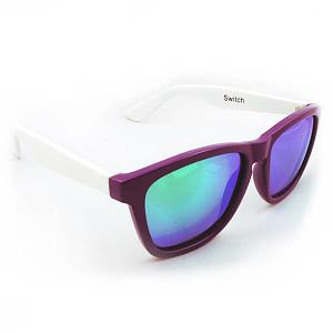 Ridr Switch Sunglasses Unicorn