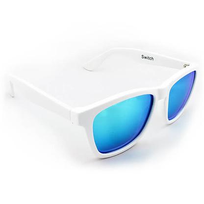 Ridr Switch Sunglasses Ice