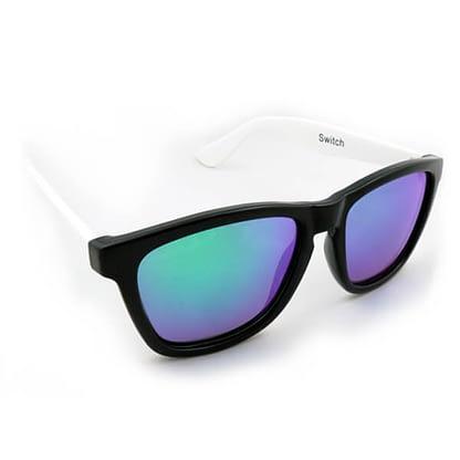 Ridr Switch Sunglasses Jackpot