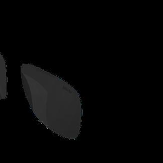 Switch Sunglasses Black Lenses